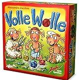 Noris Zoch Verlag 26900 - Volle Wolle