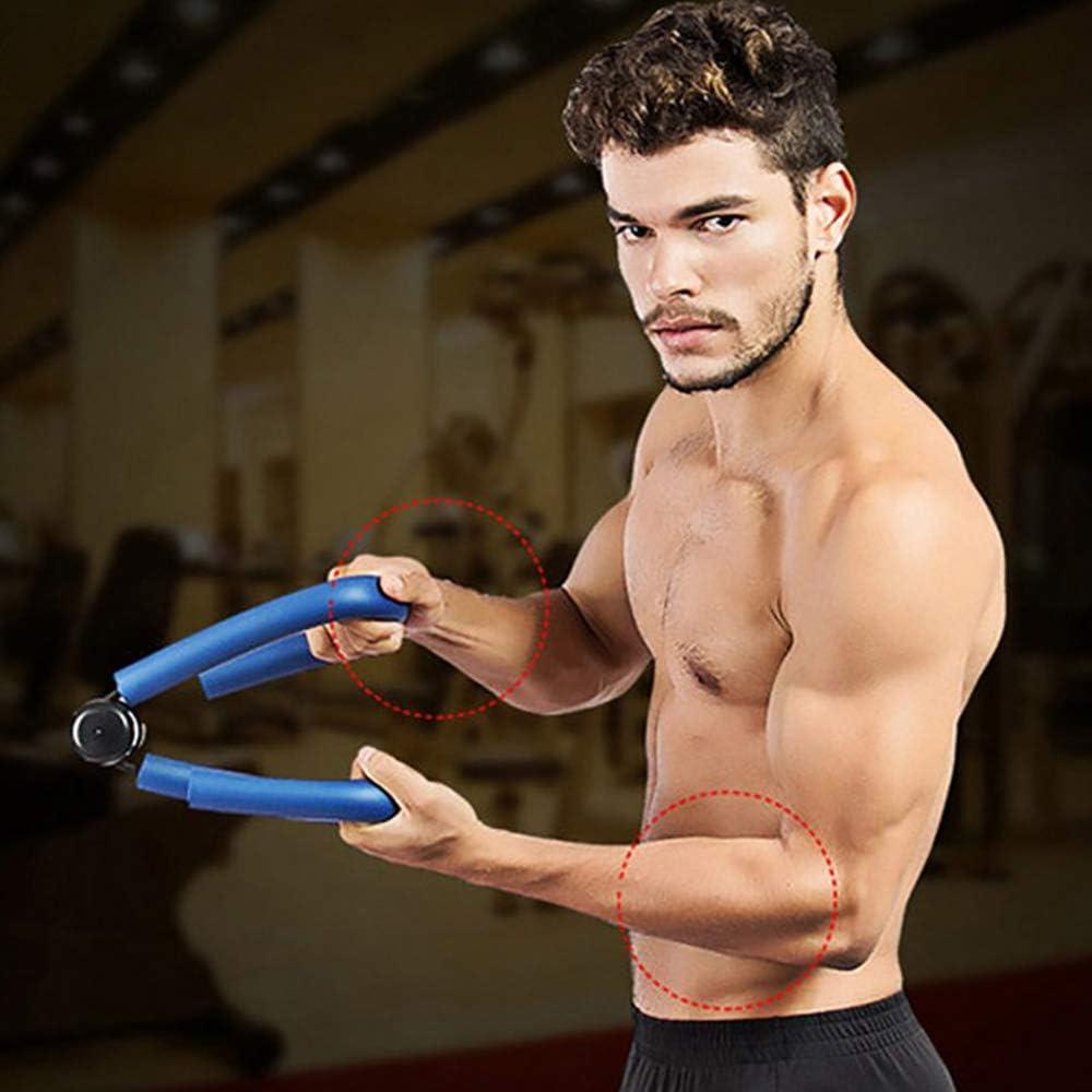 Armtrainer HR Multifunktions-Oberschenkeltrainer Beintrainer Fitness Workout Bauchtrainer Oberschenkeltrainer Beintrainer