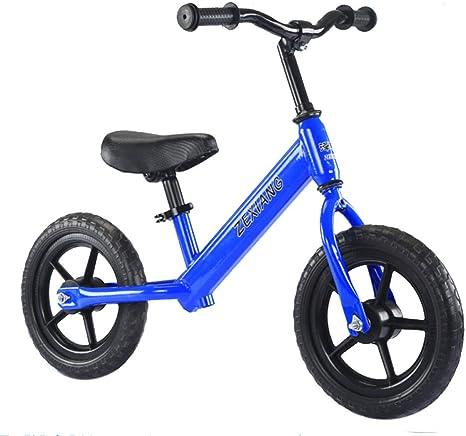 TH Bicicleta para Niños con Balance para Niños Pequeños ...