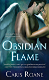 Obsidian Flame (The Guardians of Ascension)
