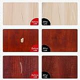 lightclub Furniture Paint Wax Floor Door Repair