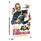 The New Centurions (1972) ( Precinct 45: Los Angeles Police ) [ NON-USA FORMAT, PAL, Reg.2 Import - France ]