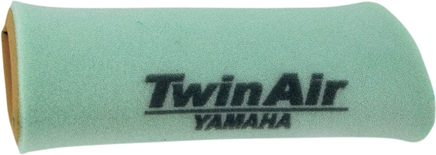 Twin Air 05-07 Yamaha RHINO660 ATV Pre-Oiled Air Filter