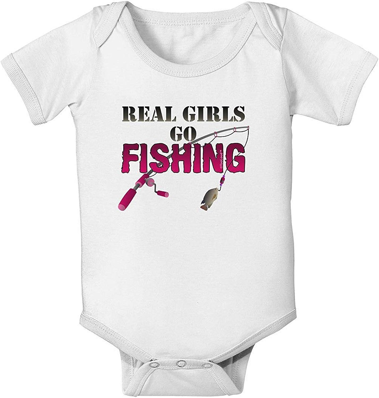 TooLoud Cute Hanging Sloth Toddler T-Shirt