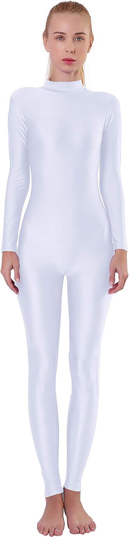 Kepblom SOCKSHOSIERY メンズ ホワイト Large