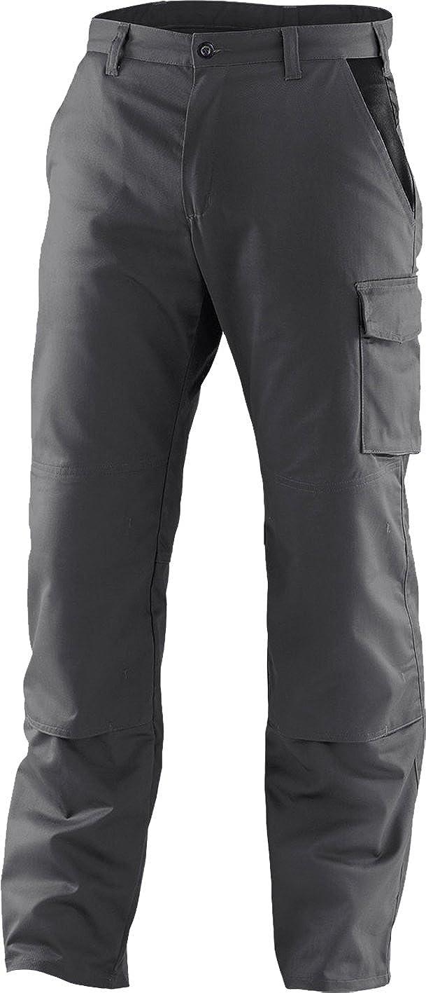 K uuml bler identiq Mix di Alta Abbigliamento qualit agrave  Abbigliamento  Alta da Lavoro 98 Hose grigio cd87f3 6c185530a4b