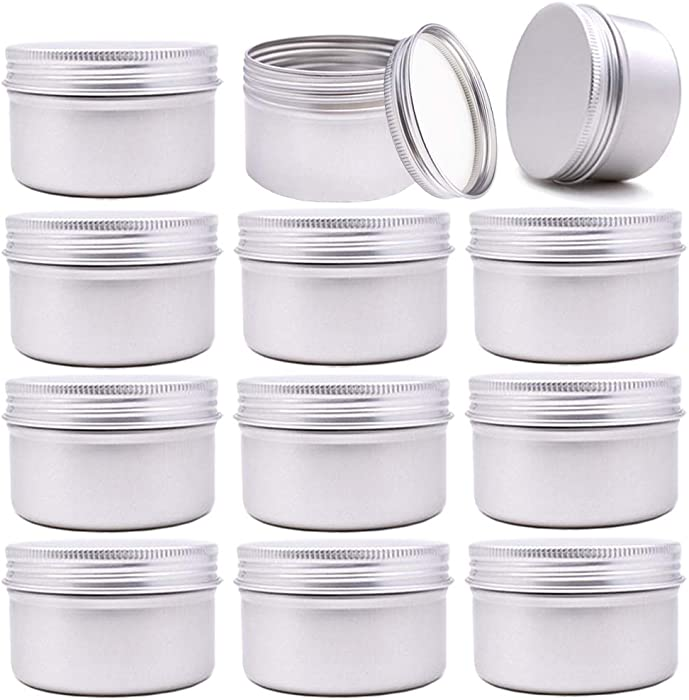 The Best Empty Cans For Food