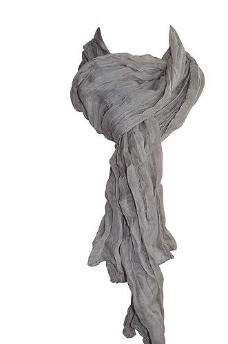 KARL LOVEN – Fular – para mujer