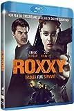 ROXXY [Blu-ray]