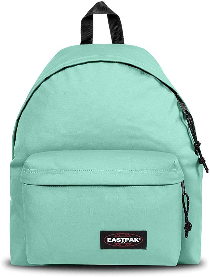 Mochila Padded Pakr Mellow Eastpak: Amazon.es: Informática