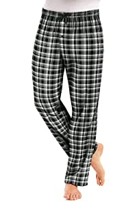 1e133b3559f Mens Sleepwear and Loungewear