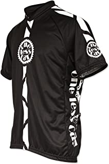 product image for Pace Sportswear One Less Car Jersey