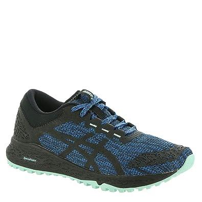Chaussures 4 Craze Pour Gel Tr Asics FemmeAsics lKF1TcJ3