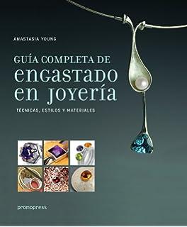 d4a029b599bd Collares. 400 nuevos diseños en joyería contemporánea  Amazon.es ...