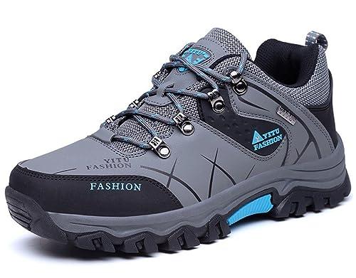 Chaussures Hommes Eagsouni E3yRr2j