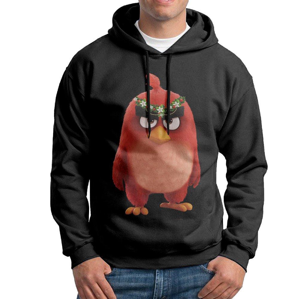 Merry Chirithmith Mike Tyson Ugly Christmas Sweater Unisex Sweatshirts (S)