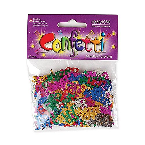 Multicolored-Mazel-Tov-in-Hebrew-English-Confetti-Jewish-Decorations-for-Wedding-Engagement-Bar-Mitzvah-Bat-Mitzvah-Parties