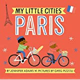 My Little Cities: Paris