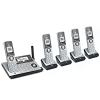at&t Wireless deals on 5 handset Connect to Cell Answering System