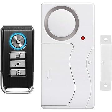 powerful WSDcam Wireless