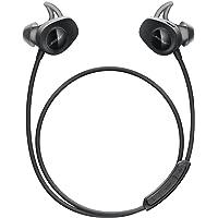 Deals on Bose SoundSport Wireless Bluetooth Headphones