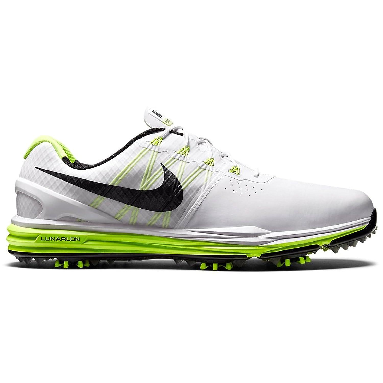 Nike Lunar Control 3, Scarpe da Golf Uomo