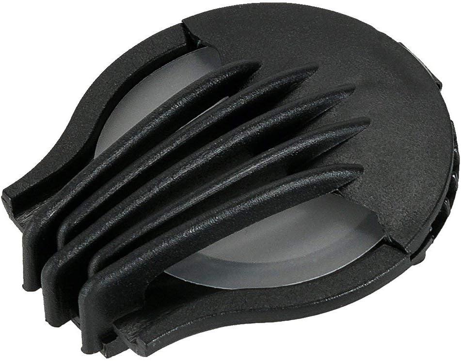 SKYSPER Articles de Sport Parfaits pour Moto V/élo Activit/és en Plein air