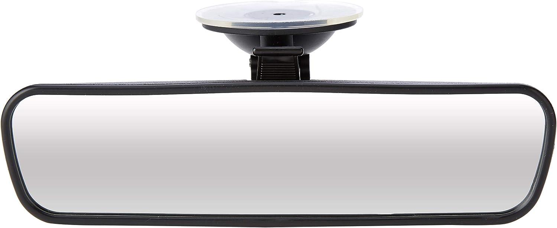Simply Dism01 Innenspiegel Abblendbar Mit Saugnapf 210 X 50 Mm Auto