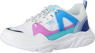 XTI 57161, Zapatillas Niñas