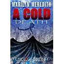 A Cold Death (Tempe Crabtree Mystery Book 16)