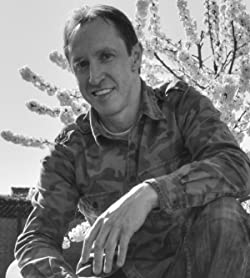 Jean-Marc Dhainaut
