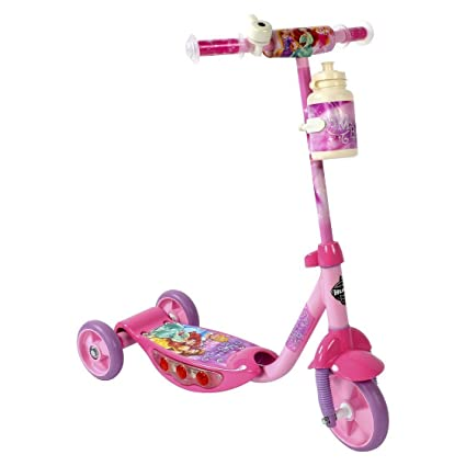 Amazon.com: Huffy Princess 6