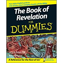 The Book of Revelation For Dummies®
