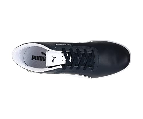 dbca47233df8fa Puma Men s BMW Ms Mch LoMen Sneakers  Buy Online at Low Prices in ...