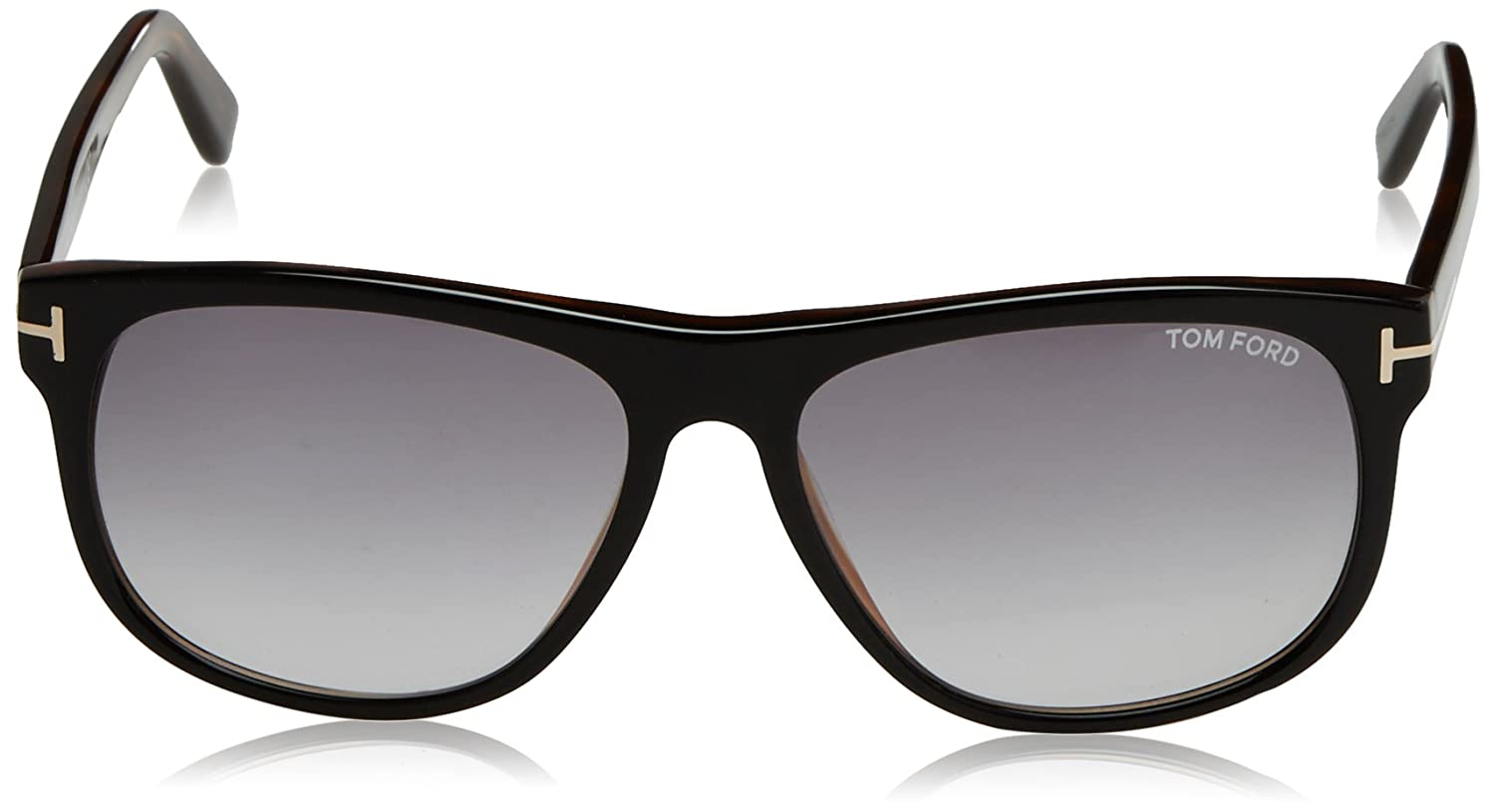 9e83f8716ee Amazon.com  Tom Ford Olivier FT0236 Sunglasses  Shoes