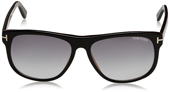 e1a9930fa40 Amazon.com  Tom Ford Olivier FT0236 Sunglasses  Shoes