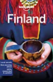 Lonely Planet Finland (Lonely Planet Travel Guide)