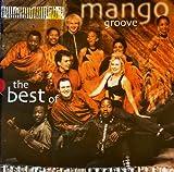 Best of Mango Groove