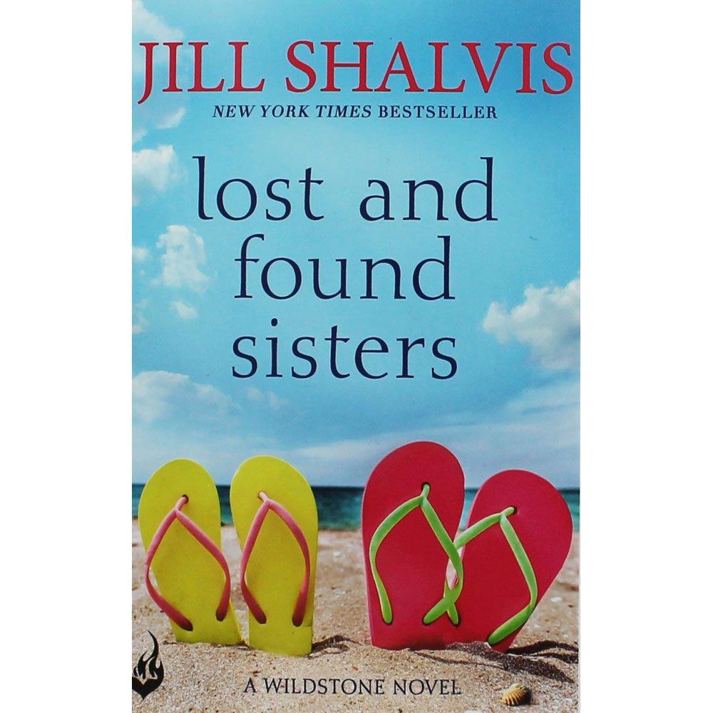 Hermanas perdidas y encontradas: Amazon.es: Hogar