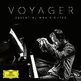 Voyager: Essential Max Richter [2 CD]