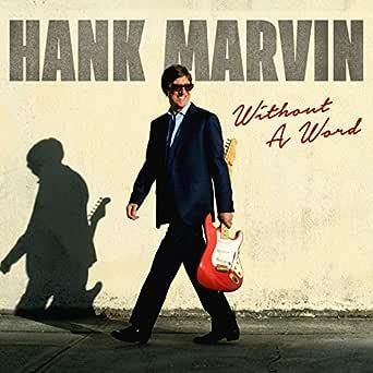 Without a Word de Hank Marvin en Amazon Music - Amazon.es