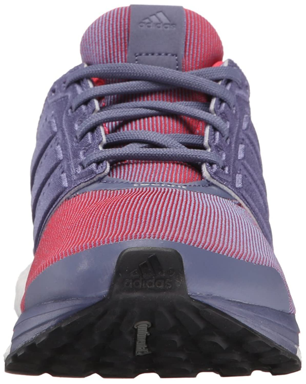 Amazon.com | adidas Performance Women\u0027s Supernova Glide 8 W Running Shoe |  Road Running