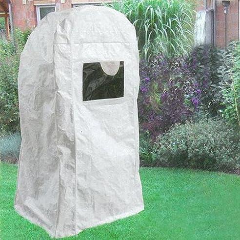 strandkorb einsitzer h lle rugbyclubeemland. Black Bedroom Furniture Sets. Home Design Ideas