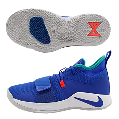 bacbbd873a4a Image Unavailable. Image not available for. Color  Nike Men s PG 2.5 EP ...