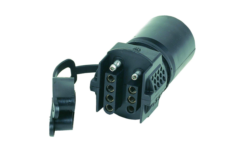 Amazon.com: Hopkins 47385 Multi-Tow Adapter: Automotive