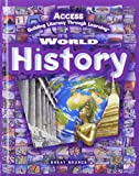 World History, GREAT SOURCE, 0669011789