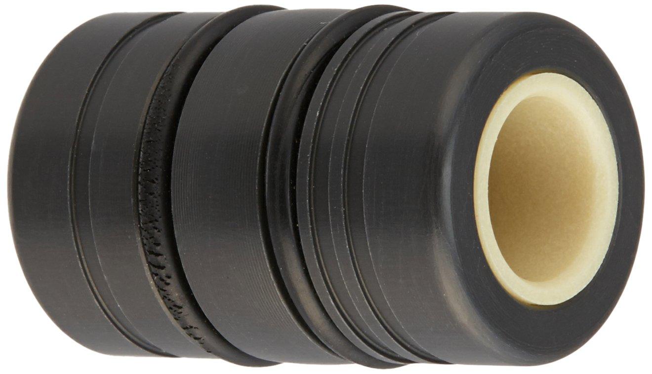 Igus RJZM-03-08 DryLin R Self-Aligning Linear Bearing 8 mm ID