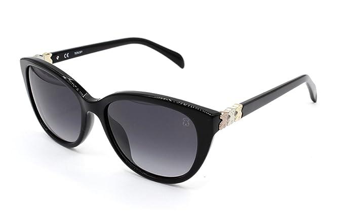 Gafas de sol Tous modelo STO958 color 0700: Amazon.es: Ropa ...