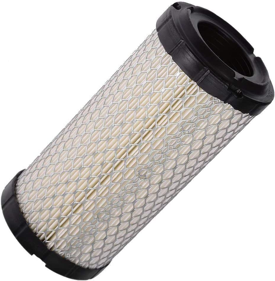 For 2008-2018 International 4300LP Air Filter Primary WIX 86527GD 2009 2010 2011