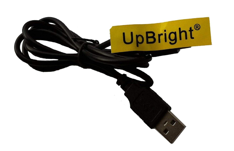 Amazon.com: UpBright USB Cable PC Cord Replacement For Akai Professional MPK Mini MPKMini 25-Key Pro Laptop Production Keyboard (Note: Not fit MPK25.